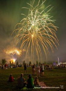 4th_fireworks_summersplash_1CX6505
