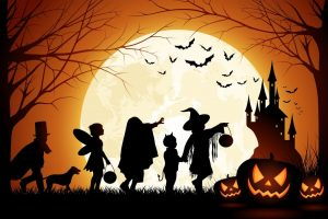 halloween1-1050x700