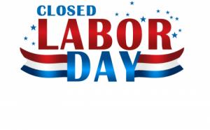 labor-day_0