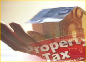property-tax1