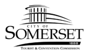 https://www.cityofsomerset.com/wp-admin/post.php?post=2061&action=edit
