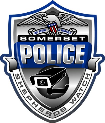 Police Department   City of Somerset, Kentucky