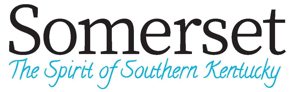 City of Somerset, Kentucky | The Spirit of Southern Kentucky