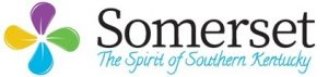 Somerset - The Spirit of Southern Kentucky