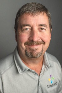 Bruce Neely Headshot