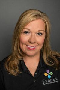 Dana Whitis Headshot