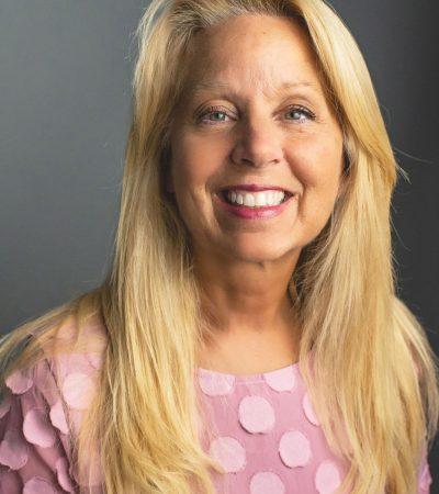 Janet Wilson Headshot web