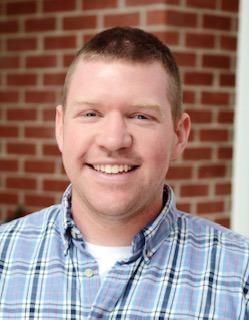 Mike Dunham 500x625 1