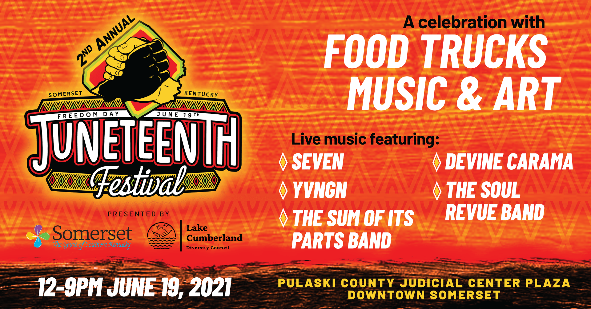 Juneteenth event cover NEW 2021