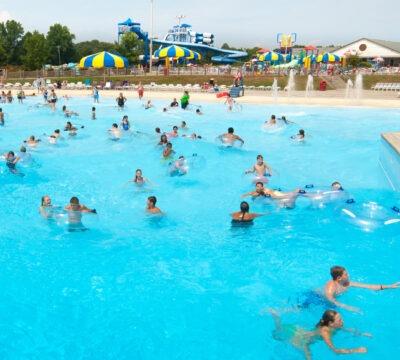022 somersplash waterpark