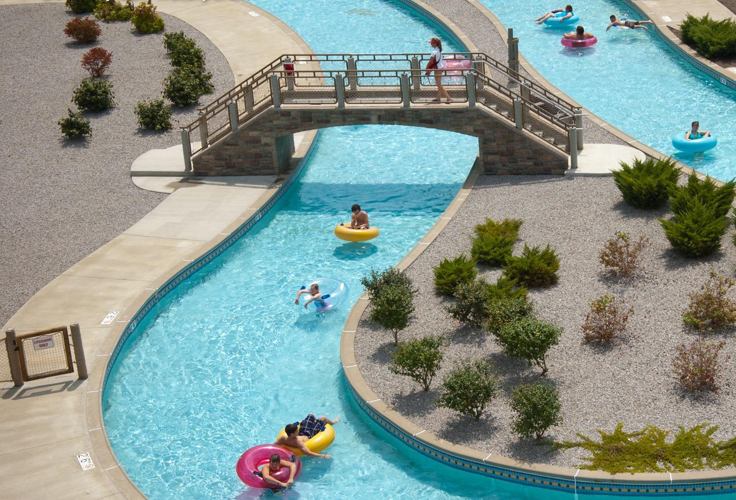 024 somersplash waterpark