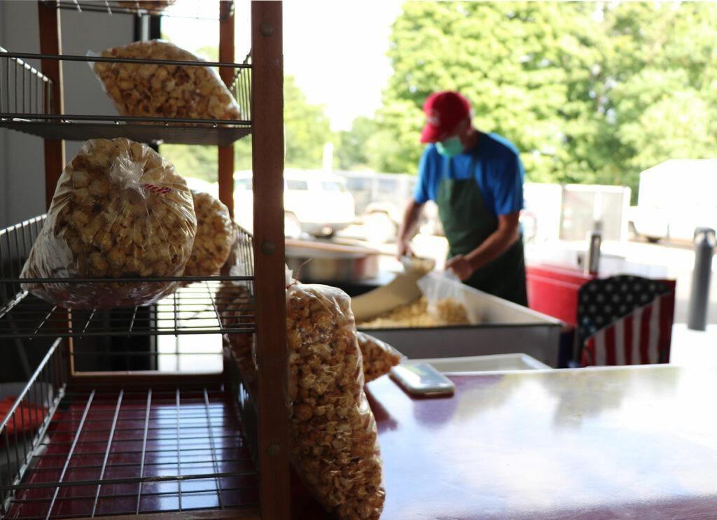 Popcorn 1 IMG 0105