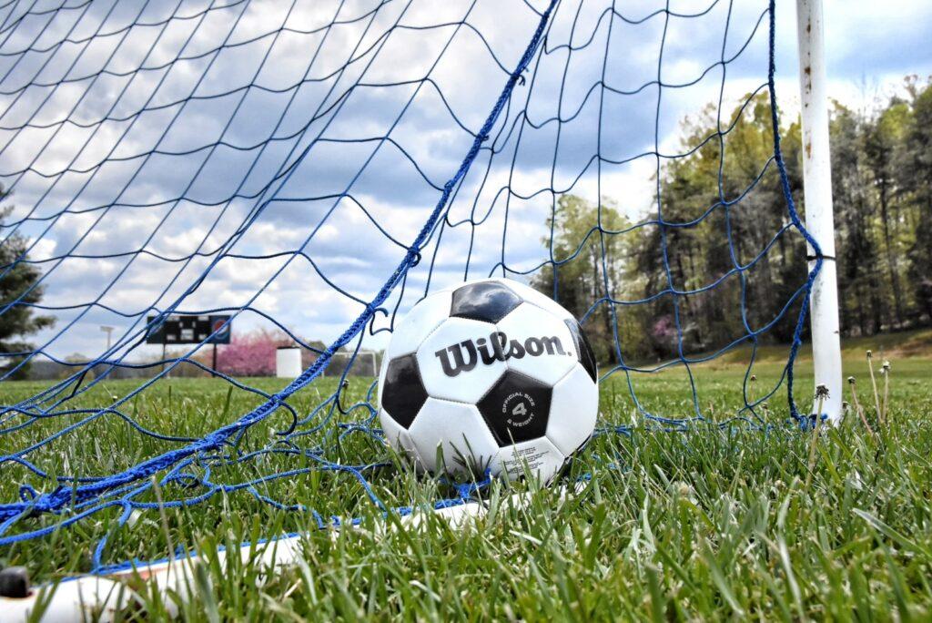 Somersport soccer